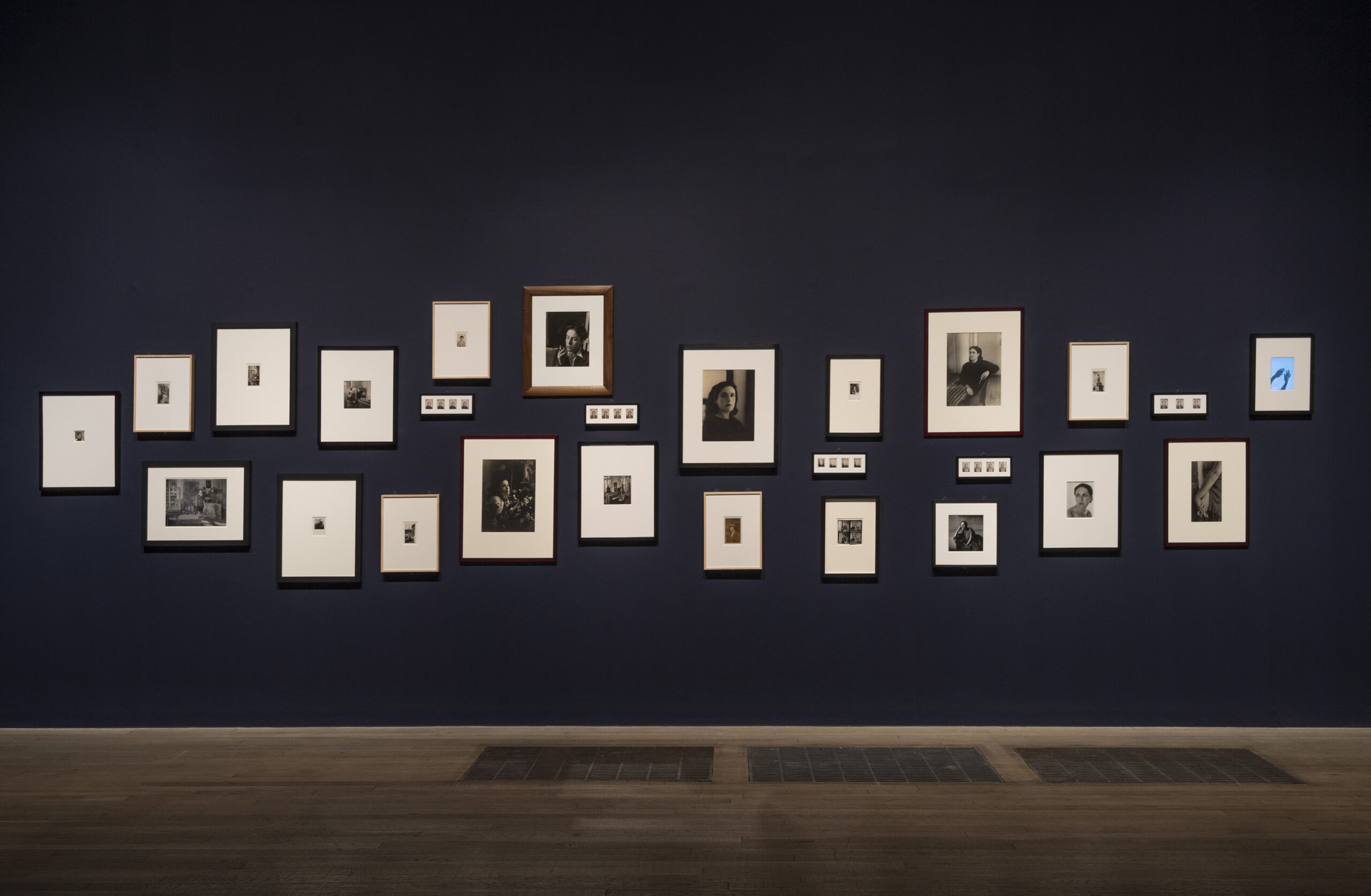 Beyond The Weeping Muse: Dora Maar, review at Riot Material